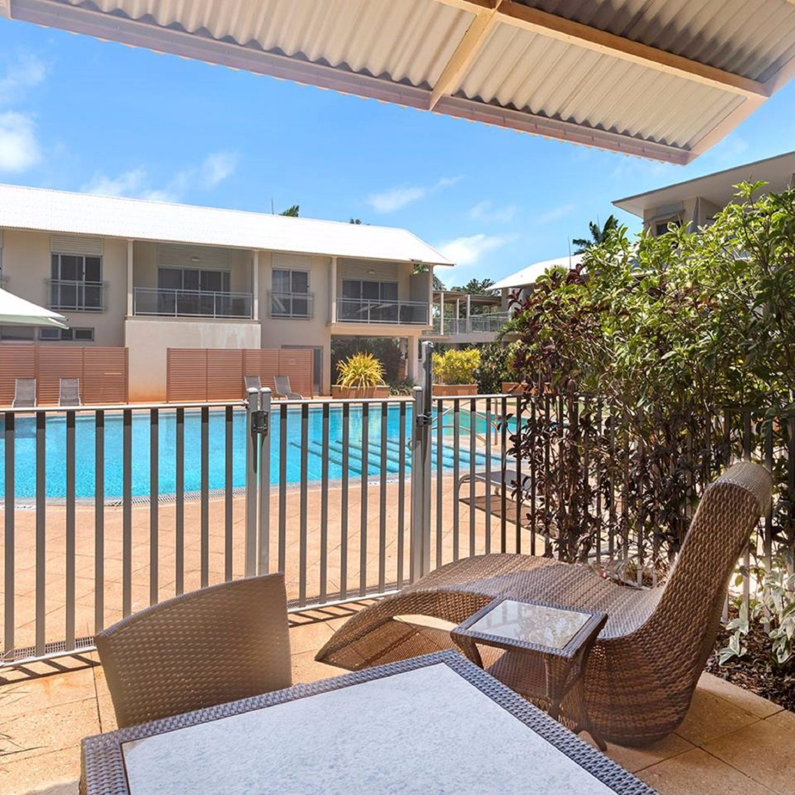 Oaks Broome, Broome, Western Australia