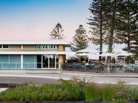 Odyssea, City Beach, Western Australia