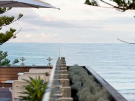 Odyssea City Beach, City Beach, Western Australia