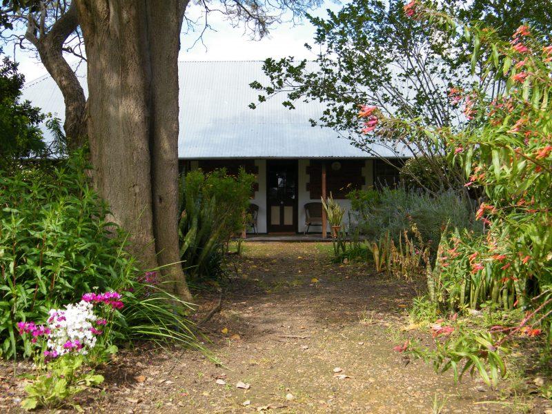 Old Bythewood, Pinjarra, Western Australia
