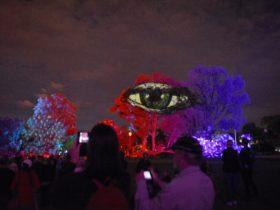 Perth Festival, Perth, Western Australia
