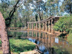 Perth Hills Cider and Brews Trail, Armadale, Western Australia