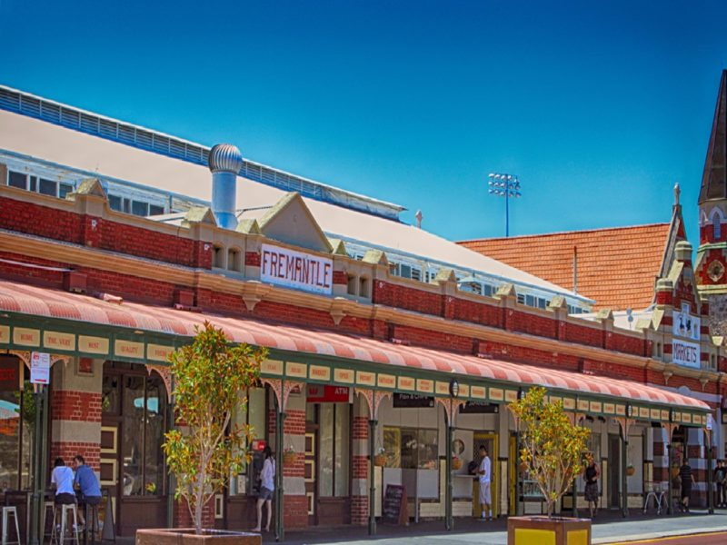 Perth-Tours WA, Perth, Western Australia