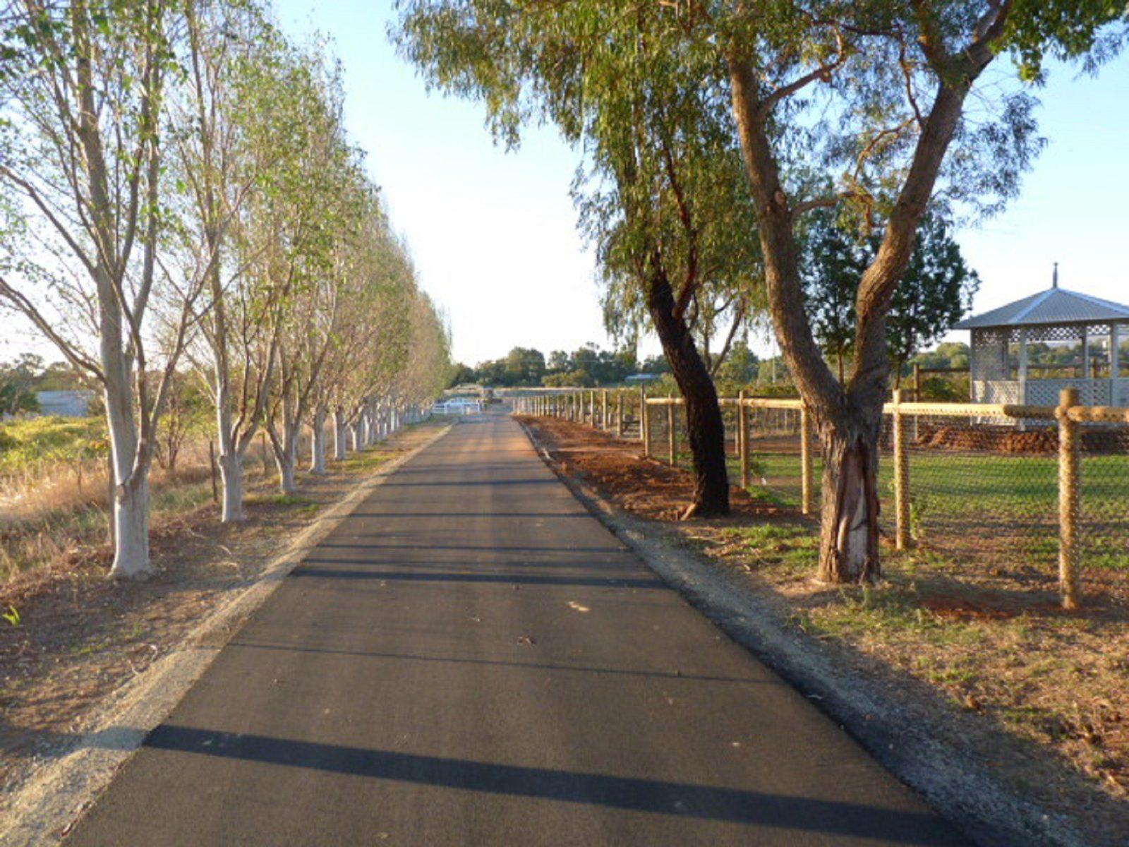 Poplars Farmstay, Belhus, Swan Valley