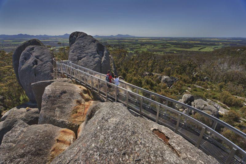 Porongurup National Park