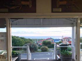 Preveli Wines, Prevelly, Western Australia