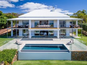Private Properties Holiday Homes, Eagle Bay, Western Australia