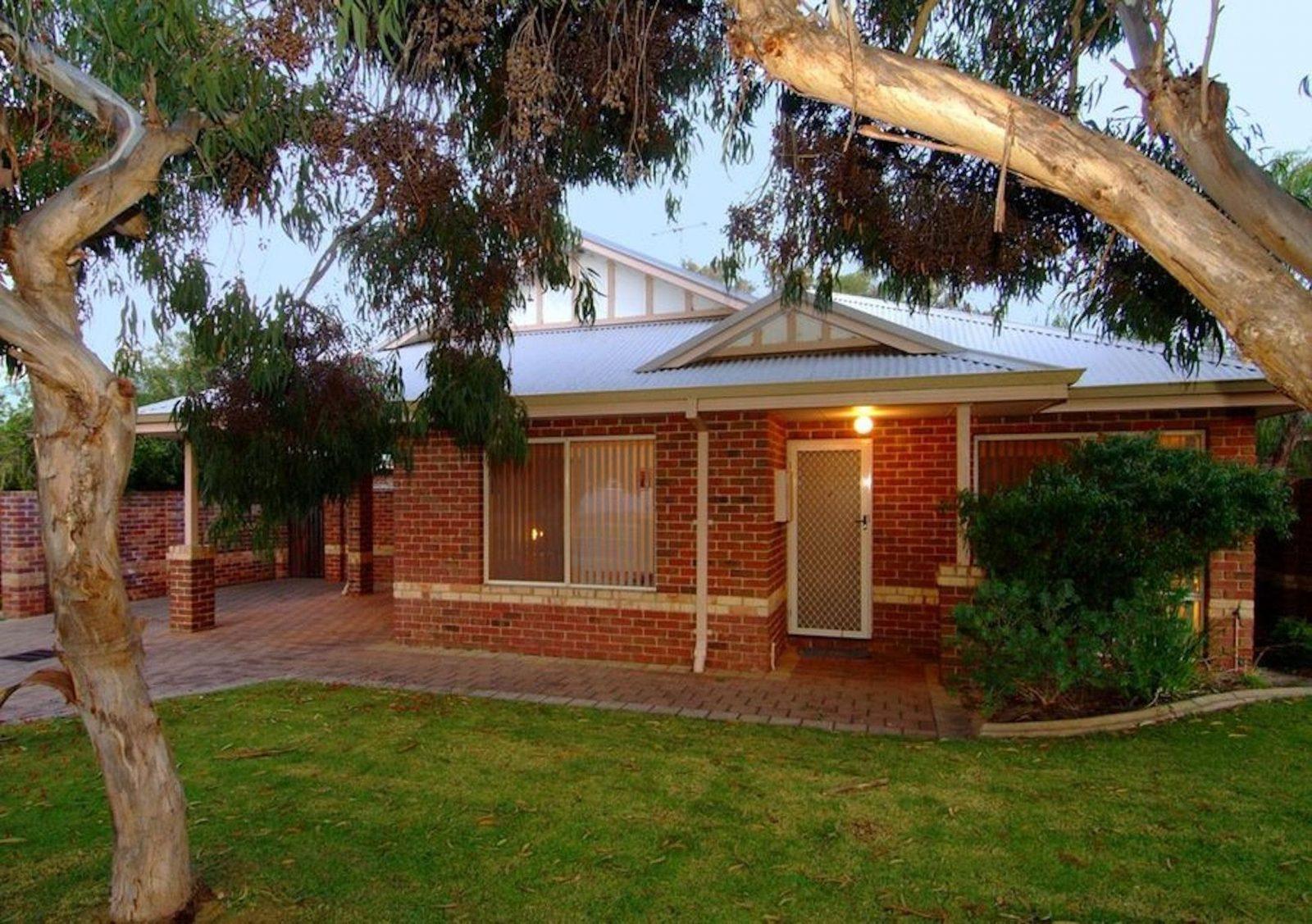Prowse Pad, Dunsborough, Western Australia