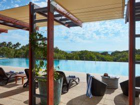 Pullman Bunker Bay Resort, Naturaliste, Western Australia