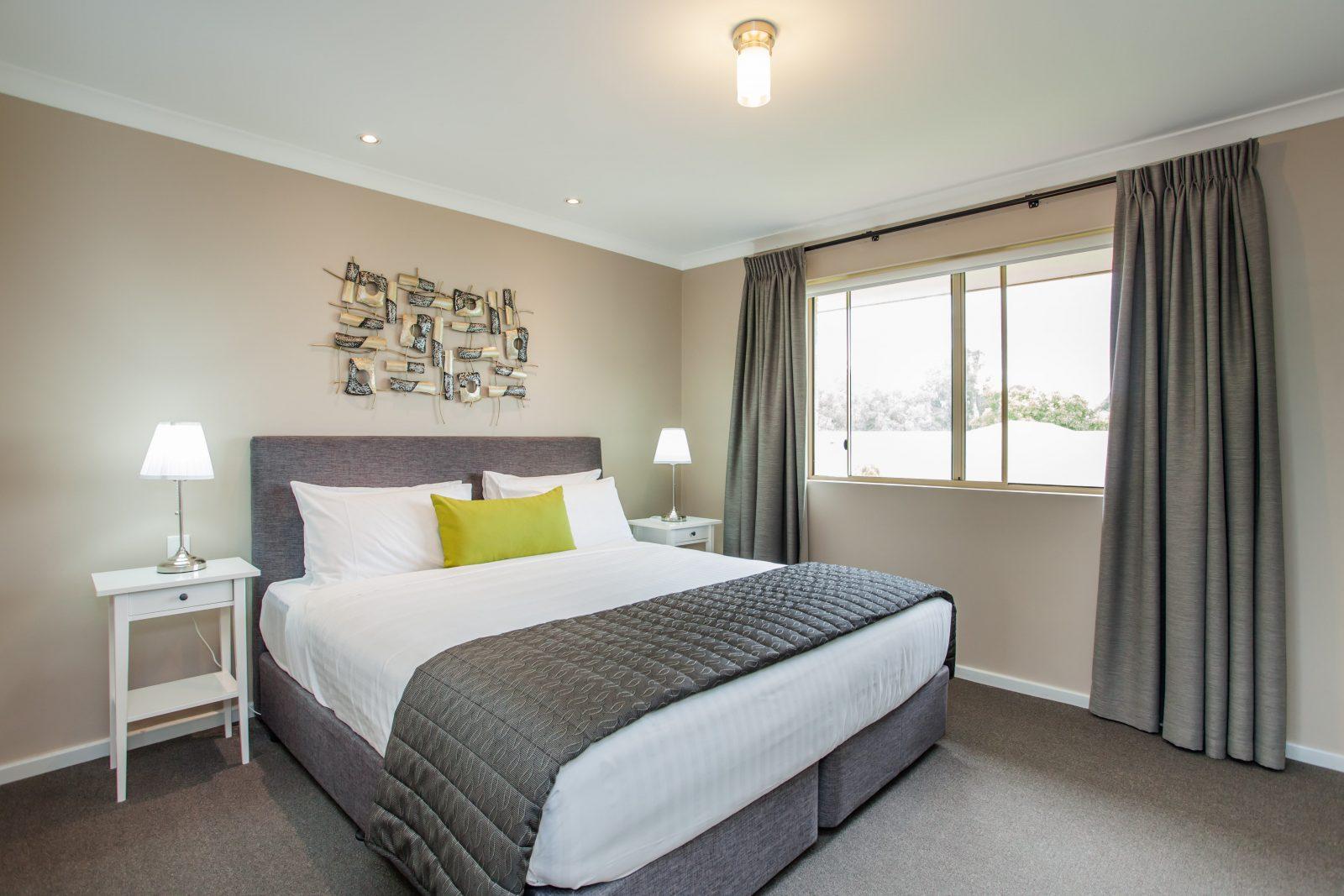 Quality Apartments Banksia Gardens, Albany, Western Australia