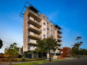 Quest on Rheola Apartment Hotel, West Perth, Western Australia