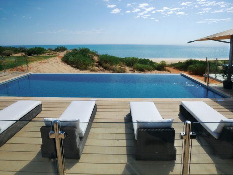 Ramada Eco Beach Resort, Broome, Western Australia