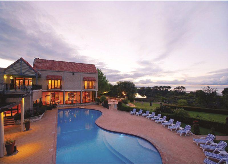 Ramada Resort Dunsborough, Western Australia