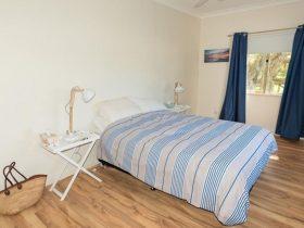 Relax, Dawesville, Western Australia