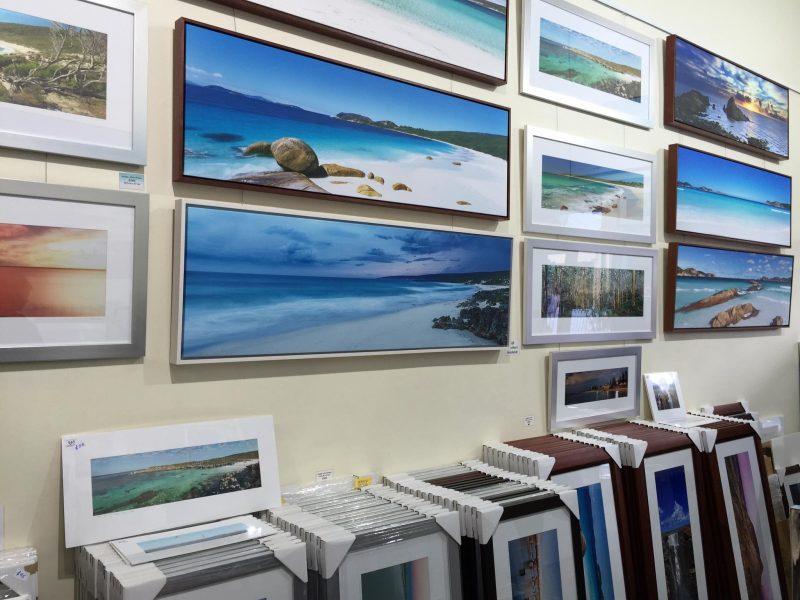 Richard Smyth Wild Earth Images, Fremantle, Western Australia