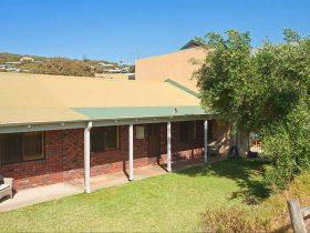 Roban Roost, Yallingup, Western Australia