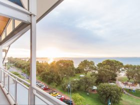 Rockingham Apartments, Rockingham, Western Australia