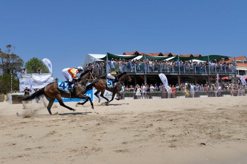 Rockingham Beach Cup, Rockingham, Western Australia