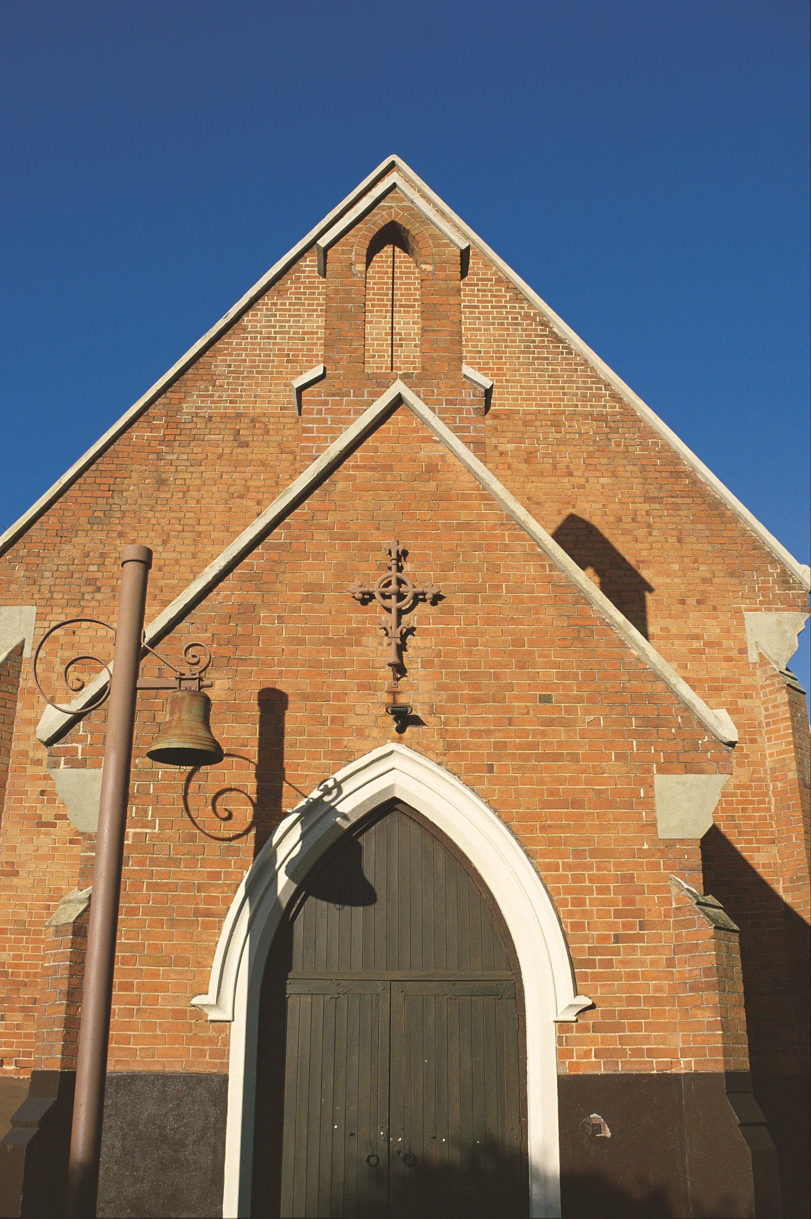 St Matthews Church, Guildford, Western Australia