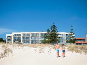 Seashells Scarborough, Scarborough, Western Australia