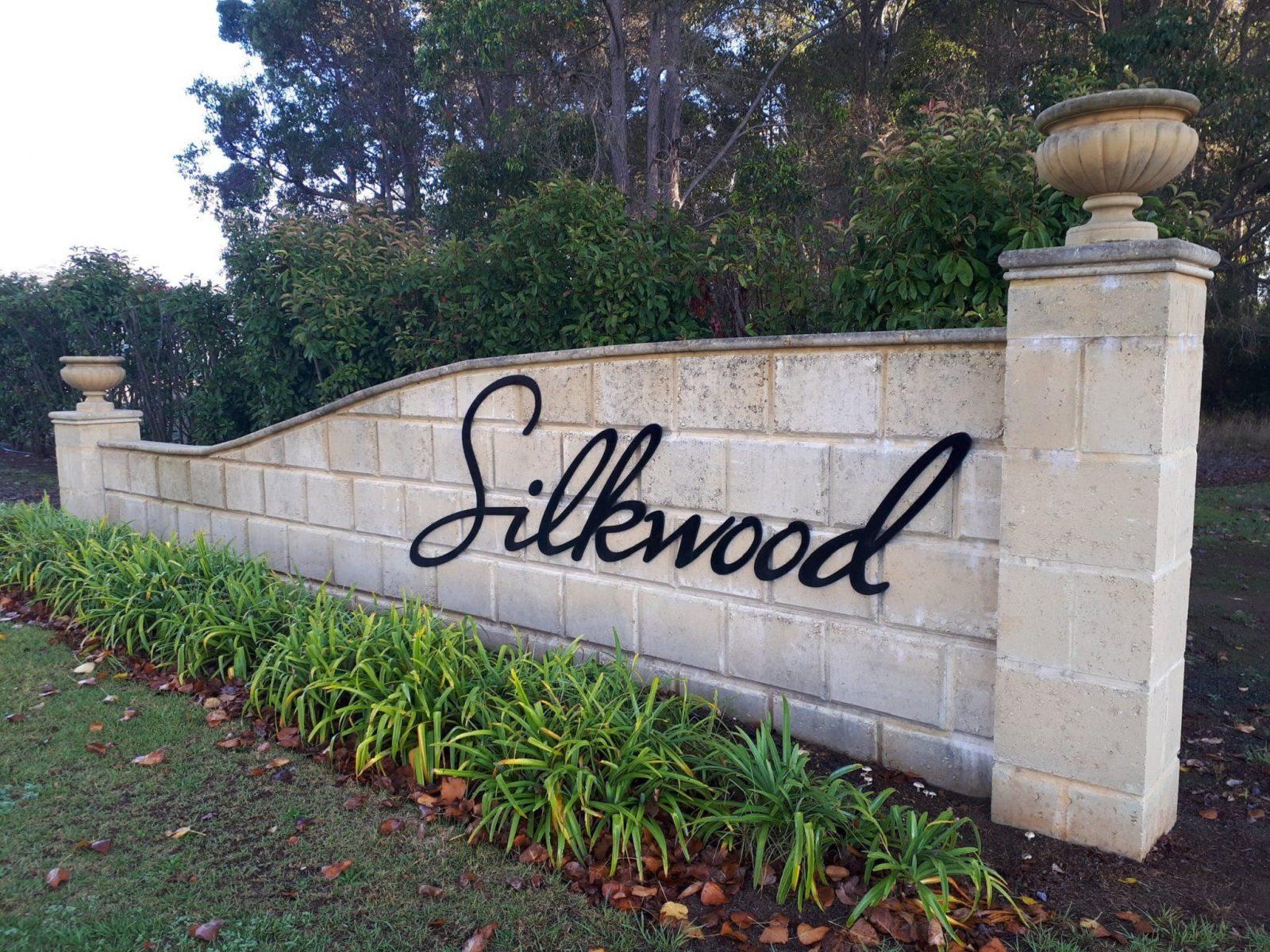 Silkwood Estate, Pemberton, Western Australia