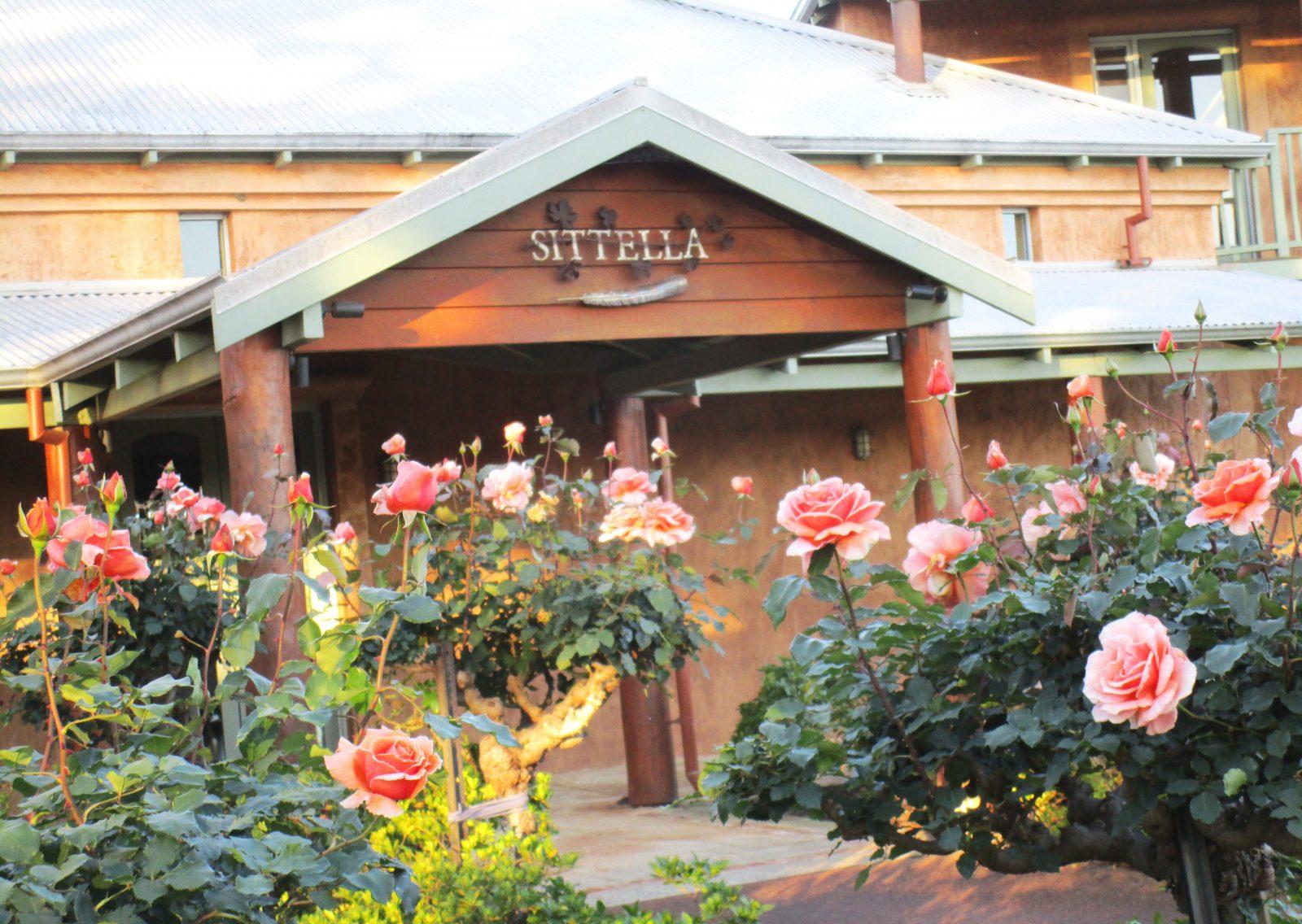 Sittella Winery & Restaurant, Herne Hill, Western Australia