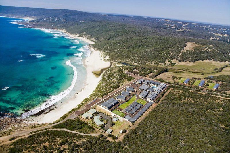 Smiths Beach Resort, Yallingup, Western Australia
