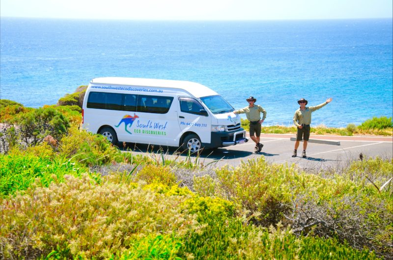 South West Eco Discoveries, Abbey, Western Australia
