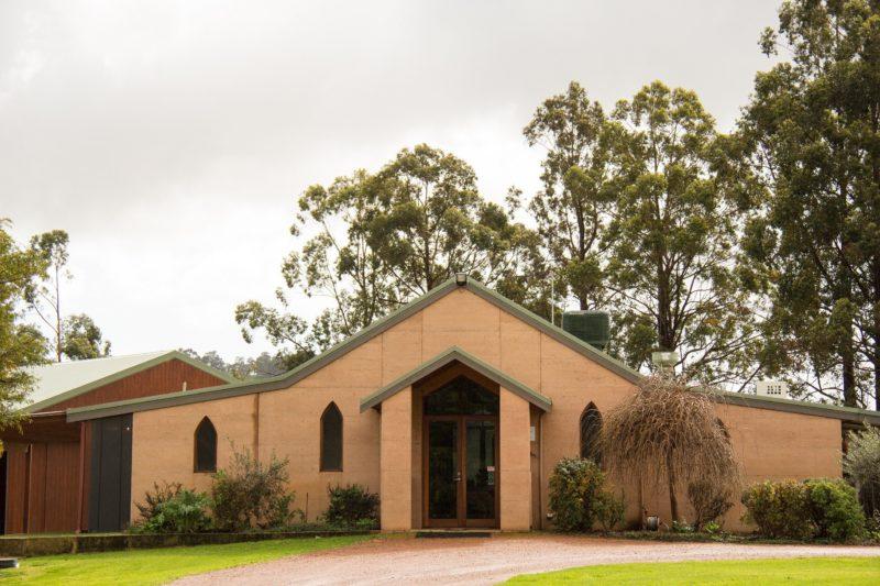 St Aidan Wines, Ferguson, Western Australia