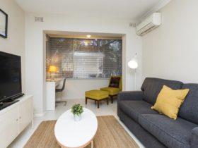 Staywest Apartments, Subiaco, Western Australia