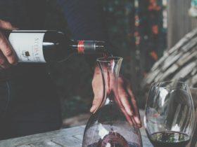 Stella Bella Wines, Margaret River, Western Australia