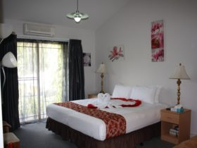Swan Valley Oasis Resort, Henley Brook, Western Australia