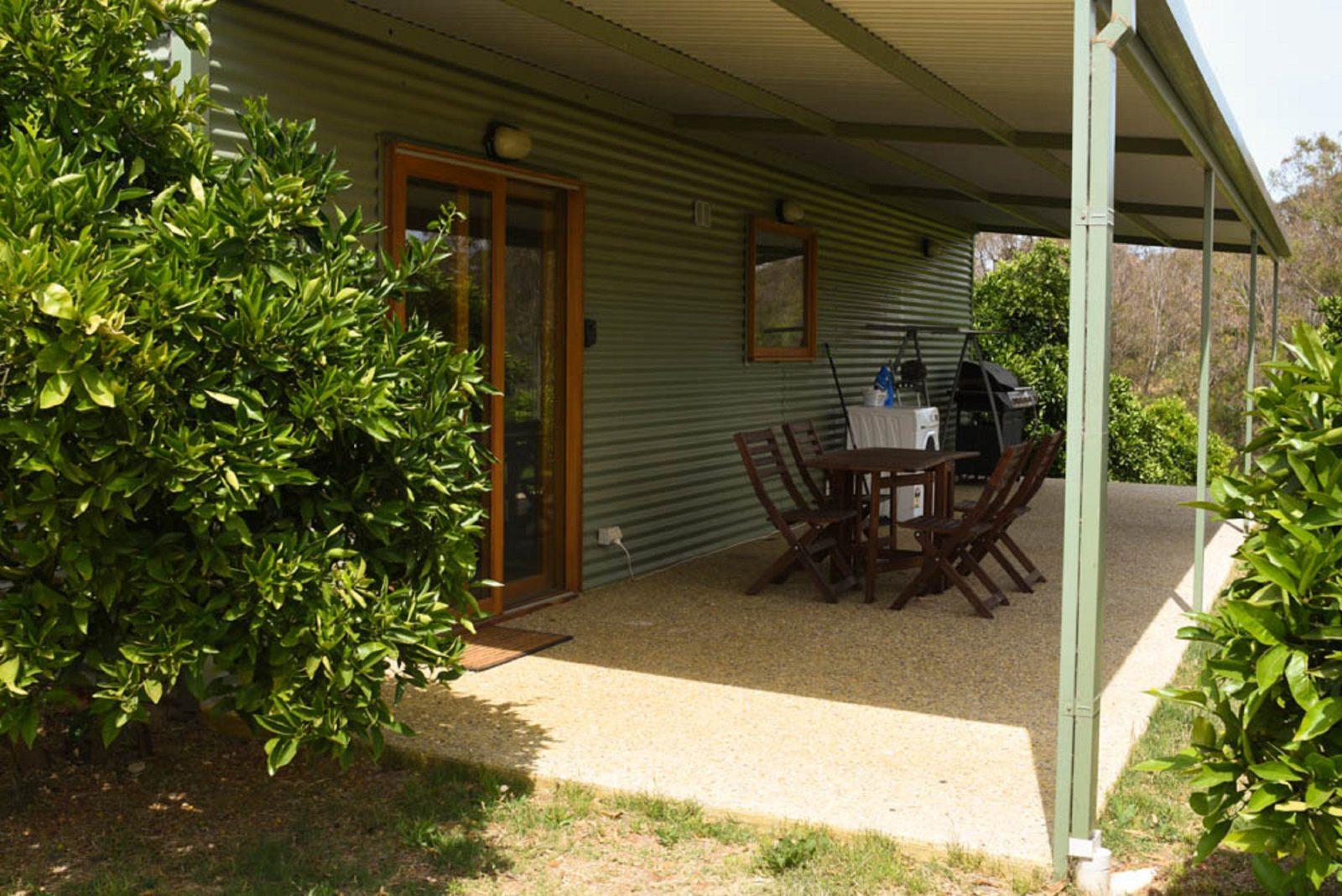 Swan Valley Sisters, Henley Brook, Western Australia