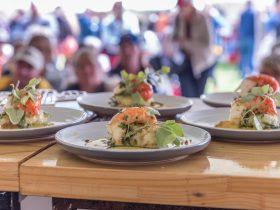 Taste Great Southern, Albany, Western Australia
