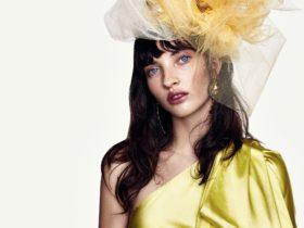 Telstra Perth Fashion Festival - Cultural Program Series, Perth, Western Australia