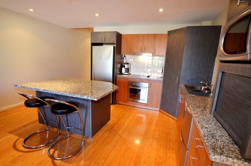 The Arcadia Apartment, Subiaco, Western Australia