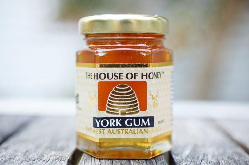 The House of Honey, Herne Hill, Western Australia