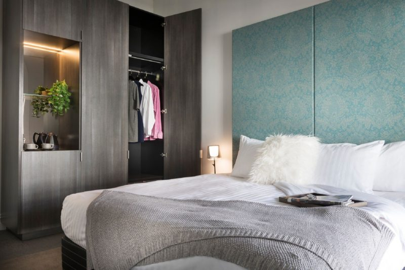 The Melbourne Hotel, Perth, Western Australia