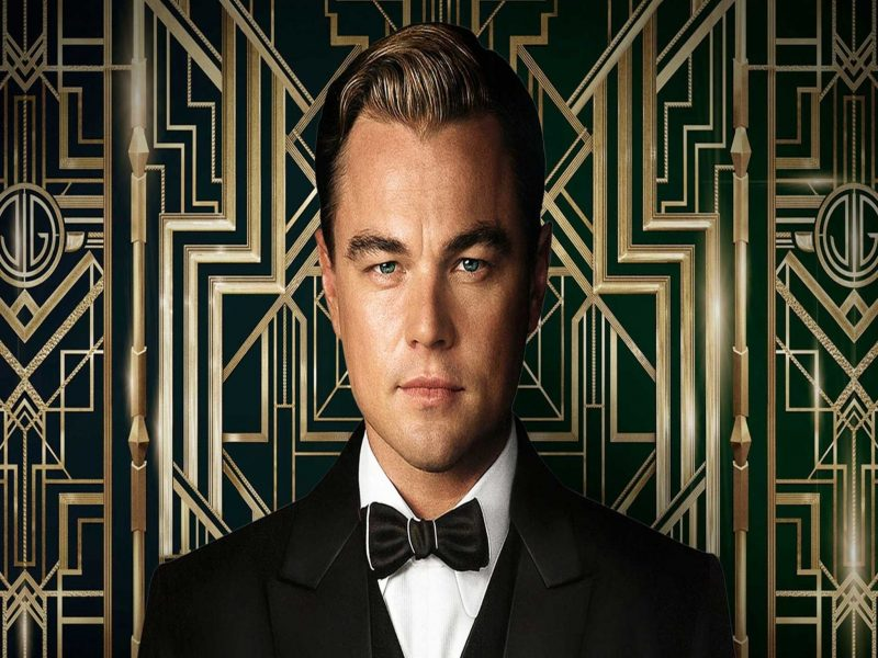 The Perth Great Gatsby Party 2019, Perth, Western Australia