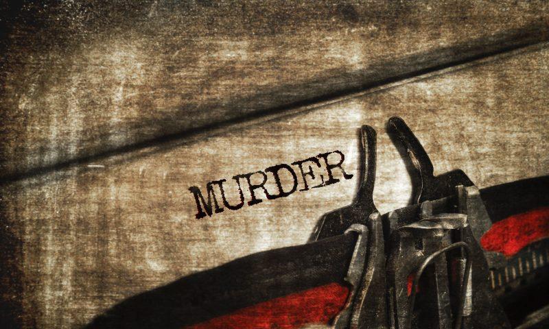 The Pokeingham Murders, Perth, Western Australia