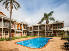 Royal Palms Residences and Resort, Busselton, Western Australia
