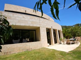 SLR Margaret River Holiday Homes, Margaret River, Western Australia
