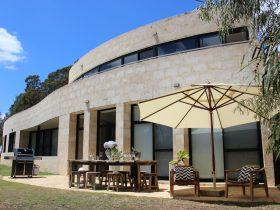 SLR Margaret River Holiday Homes, Margaret River, Western Australia