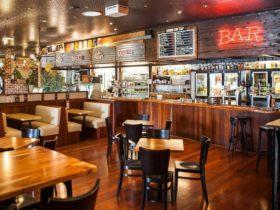 Wanneroo Tavern, Wanneroo, Western Australia