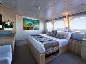 True North Adventure Cruises, Broome, Western Australia