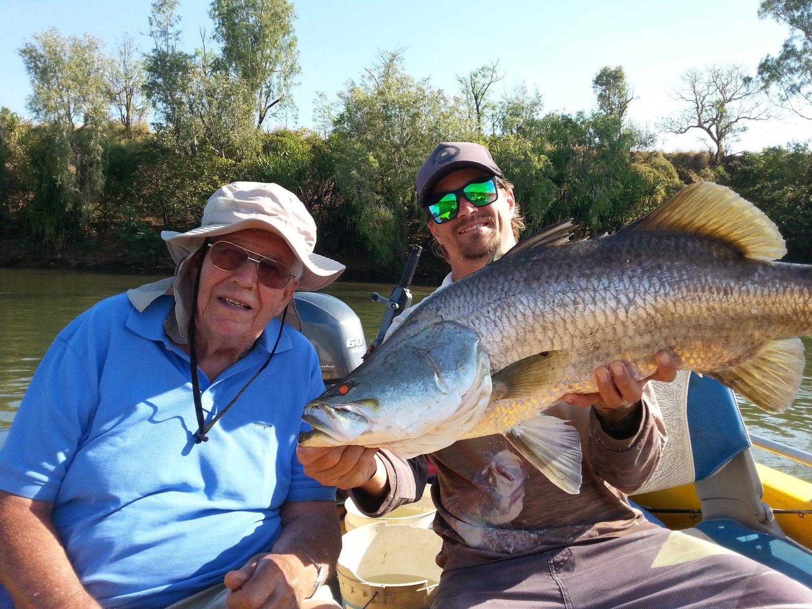Ultimate Adventures, Kununurra, Western Australia