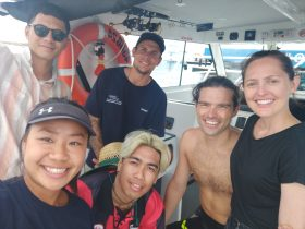 Best of Boat Worlds Charters