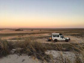 WA Experts, Forrestdale, Western Australia