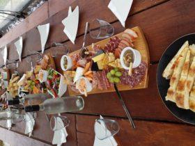 WA Wine Tours, Perth, Western Australia