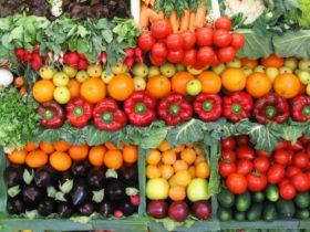 Wanneroo Markets, Wanneroo, Western Australia